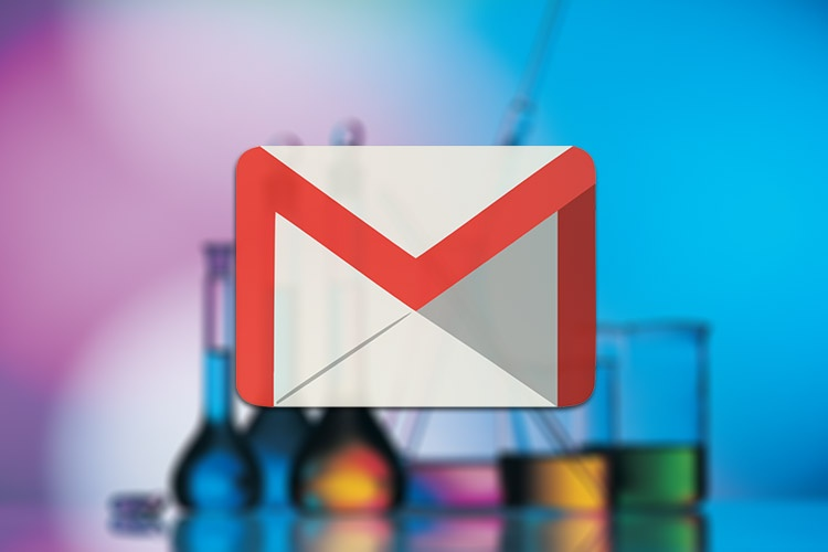 Photo of ۱۰ قابلیت ارزشمند لابراتورِ gmail که باید فعالشان کنید