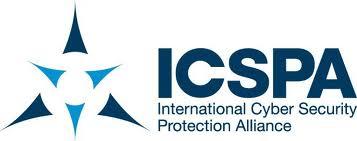 حذف ICSPA Virus