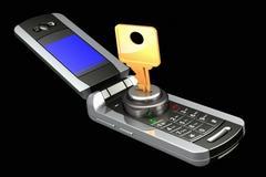Photo of آموزش جلوگیری از هک شدن موبایل(تلفن همراه )
