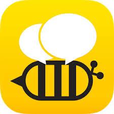 Photo of آموزش کامل (قدم به قدم) بی تالک -Bee Talk