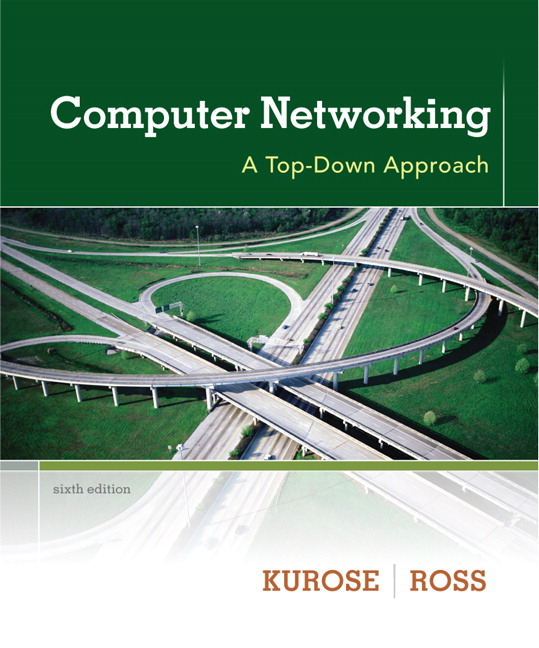 Photo of دانلود کتاب ارشد AW.Computer.Networking.A.Top-Down.Approach.6th.Edition