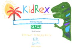 Photo of معرفی موتورهای جستجوی امن برای کودکان