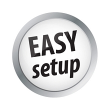 Photo of دانلود ورژن جدید نرم افزار ساخت فایل های Setup با  EasySetup