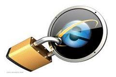 Photo of افزایش امنیت در Internet Explorer(بحش اول)