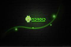 Photo of معرفی کدهای پنهان Android
