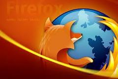 Photo of افزایش امنیت در مرورگر Mozilla Firefox (بخش اول)
