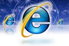 Photo of افزایش امنیت در Internet Explorer(بخش دوم)