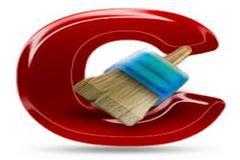 Photo of معرفی نسخه جدید CCleaner 4.13