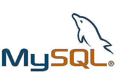 Photo of دانلود نرم افزار MySQL Server 5.6.14 نسخه ۳۲ بیتی