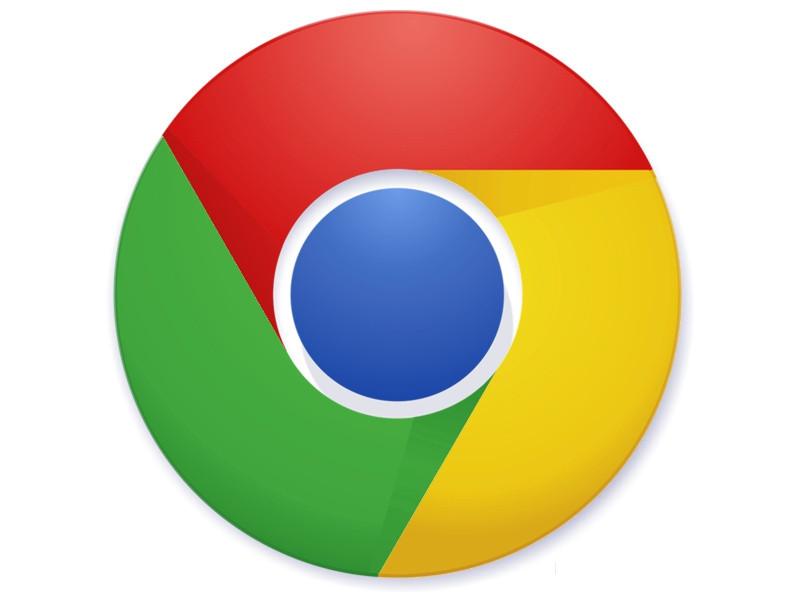 ترفندهای امنیتی گوگل کروم