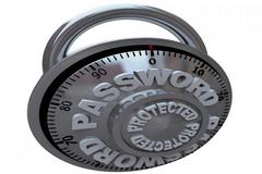 Photo of پیشنهاد اینتل برای ایجاد یک رمز عبور قوی