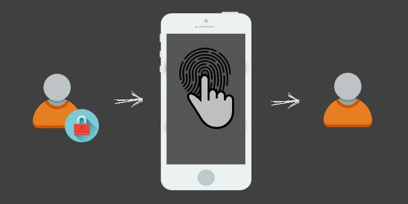 Photo of آیا عصر استفاده از رمز های عبور رو به پایان است ؟