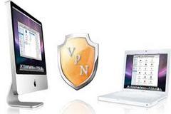 Photo of راه اندازی VPN در ویندوز Windows Server 2003 (بخش سوم )