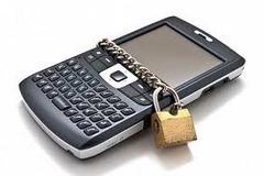Photo of نکته امنیتی برای انجام عملیات بانکی با استفاده از تلفن همراه