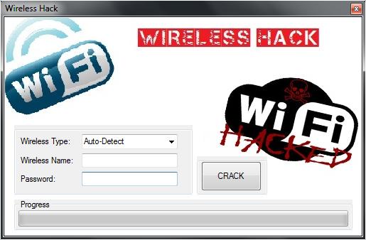 Photo of چگونه از  هک شدن مودم وایرلس خود جلوگیری کنیم؟