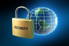 Photo of امنیت فیزیکی و امنیت در محیط کار