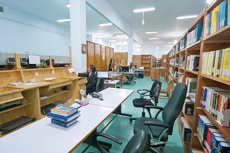Photo of دانلود رایگان پرسشنامه میزان استفاده از کتابخانه های عمومی
