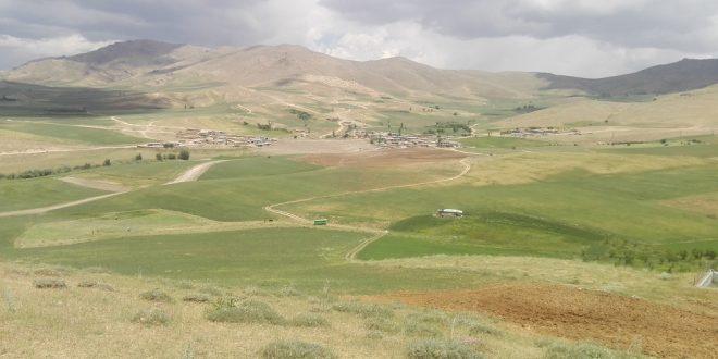 روستای قلعه تپه بوکان(قلغه تپه )