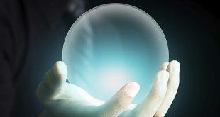 پیش بینی های گوگل ، اینترنت را پیش بینی می کند