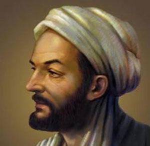 Photo of دانلود کتاب فلسفه ابن سینا