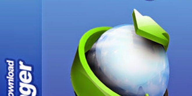 نرم افزار Internet Download Manager