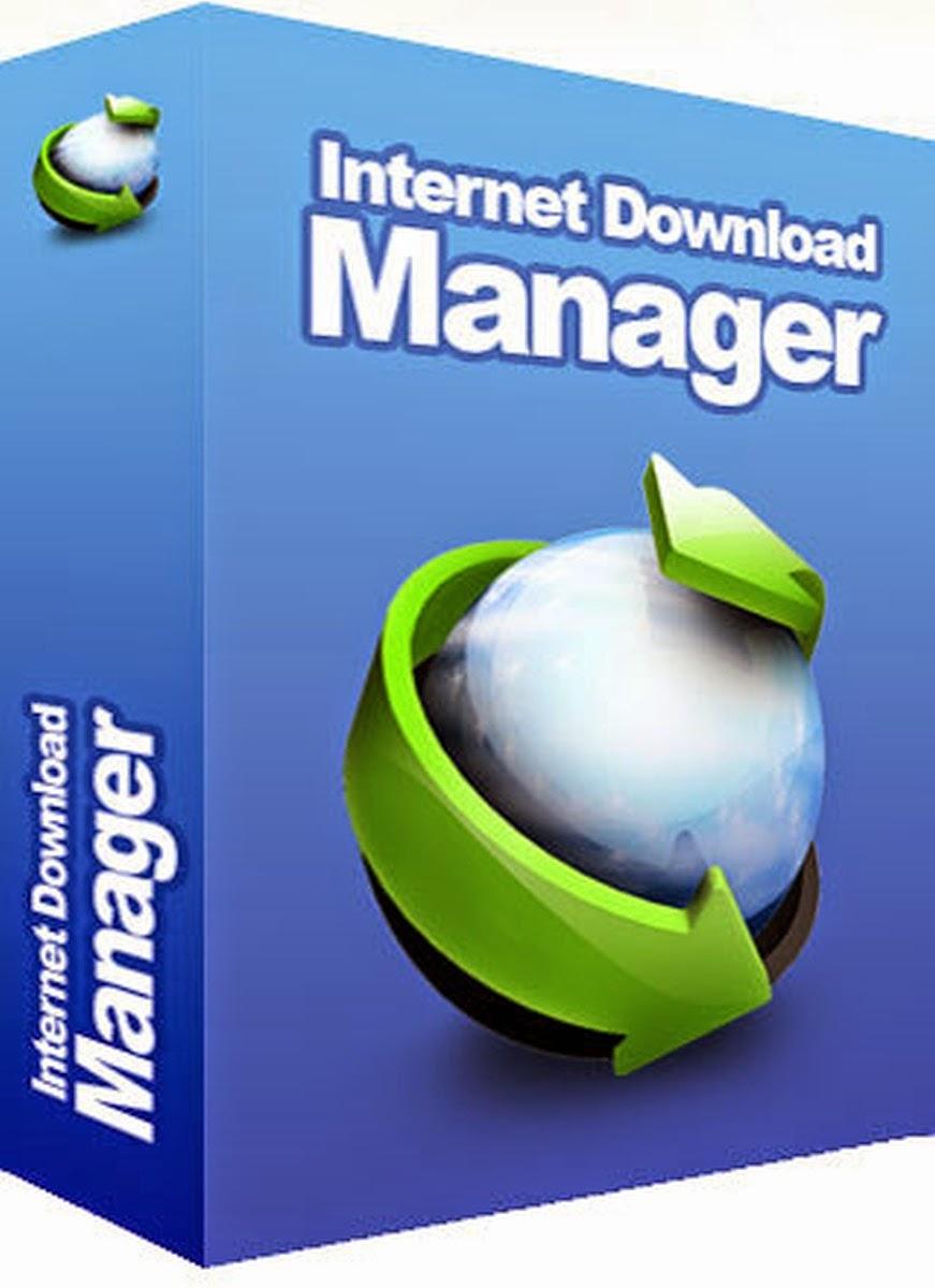 دانلود نرم افزار Internet Download Manager ( IDM ) 6.30 Build 6 Retail + کرک