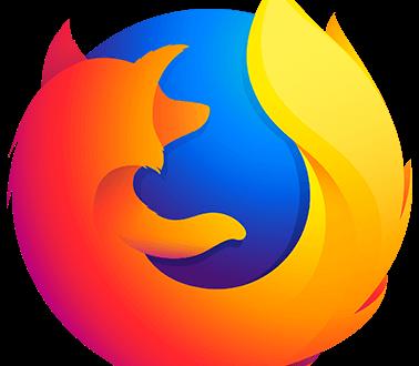 دانلود ورژن جدید Mozilla Firefox Quantum v58.0.2 x86 - مرورگر اینترنت موزیلا فایرفاکس