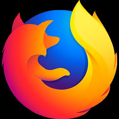 Photo of دانلود ورژن جدید Mozilla Firefox Quantum v58.0.2 x64 – مرورگر اینترنت موزیلا فایرفاکس