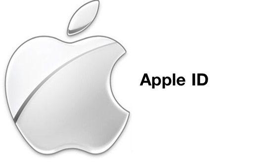 آمورش ساخت اپل ای دی