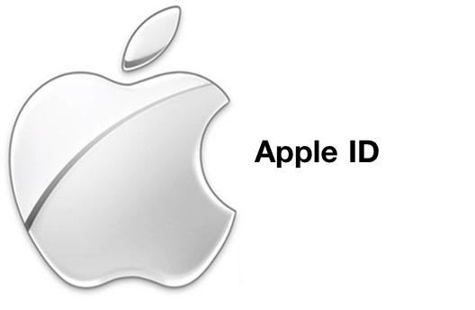 Photo of آموزش قدم به قدم ساخت اپل آیدی (Apple ID) برای کاربران ایرانی