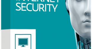 دانلود 2 ESET Internet Security 11