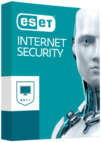 Photo of دانلود نرم افزار ESET Internet Security 11.1.144.0 Final X64