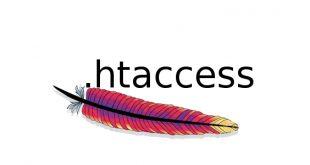 دستور https در فایل htacess