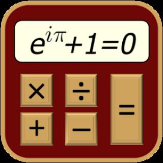 Photo of دانلود نسخه جدید Scientific Calculator  برنامه ماشین حساب علمی اندروید