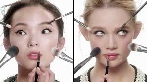 Photo of دانلود نرم افزار Beauty Guide 2.2.7 ترمیم و رتوش چهره