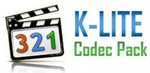 دانلود K-Lite Mega Codec Pack