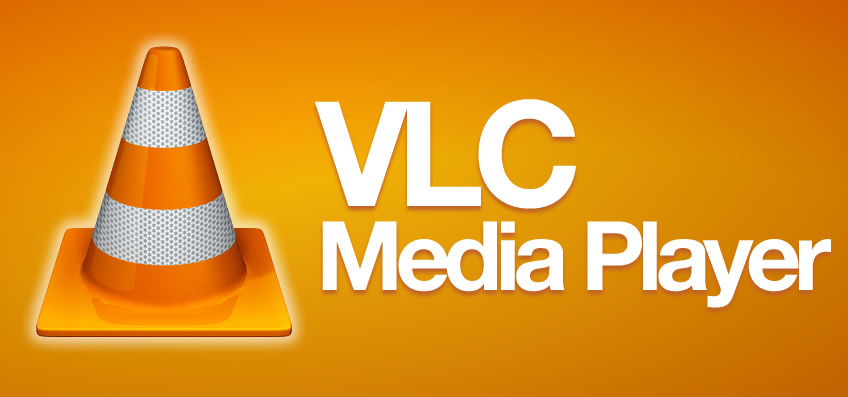 Photo of دانلود جدیدترین ورژن VLC Media Player  برنامه پخش مالتی مدیا