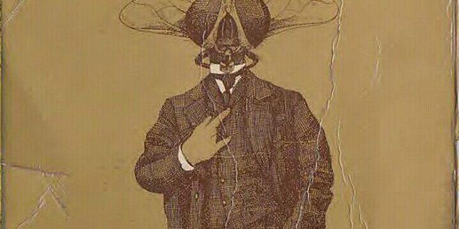 دانلود کتاب سالار مگسها نوشته ویلیام گلدینگدانلود کتاب سالار مگسها نوشته ویلیام گلدینگ