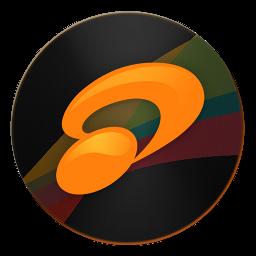 دانلود JetAudio 8.1.6.20701 Plus پلیر قدرتمند و حرفه ای