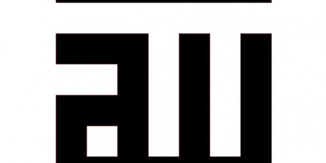 Islamic Fonts - Kolbedanesh.com