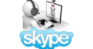 Skype - Kolbedanesh.com