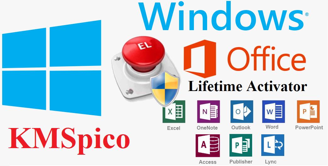 کرک ویندوز 10, پتچ ویندوز 10, کیجن ویندوز 10, لودر ویندوز 10, سریال ویندوز 10, اکتیوتور ویندوز 10, Windows 10 Loader, Windows 10 Genuine Activation RemoveWAT, دانلود, ویندوز لودر 10, کرک ویندوز ایت, کرک ایت, فعال سازی ویندوز 10, اکتیو کردن ویندوز 10, رجیستر ویندوز 10, کیجن ویندوز 10, شماره سریال ویندوز 10, سریال نامبر ویندوز 10, پروداکت کی, جنیون ویندوز 10, پتچ ویندوز 10, اکتیویشن ویندوز 10, اکتیویژن , کرک windows 10, تریال ریست ویندوز 10, قانونی کردن ویندوز 10, How to activate Windows 10 New activators of Windows 10, Last activators of Windows 10, Activate Windows 10 RTM, Windows 10 RTM OEM Activation, Activate Windows 10 Final, Windows 10 Loader, Windows 10 Watermark Remover, Windows 10 Active Watermark Remover, Windows 10 Watermark Editor, حذف واتر مارک ویندوز 10, حدف عبارت اکتیو از روی صفحه ویندوز 10, کرک آفلاین ویندوز 10, کرک نهایی ویندوز 10, بهترین کرک ویندوز 10, قویترین کرک ویندوز 10, کرک ویندوز سرور 2012, Windows Server 2012 Activator, Winodws Server 2012 Loader, Windows Server 2012 Activation Crack, Windows Server 2012 Patch, Windows 10 PD Activator, Download Windows 10 Activator for windows, software for windows, full version, full licensed, free license, free, cracked, Windows 10 Activator Direct Download Link, Torrent, Crack, Keygen, Patch, Serial, License, nhkg,n kvl htchv Windows 10 Activator, دانلود Windows 10 Activator, داونلود, دانلد, نرم افزار Windows 10 Activator, سافت ور Windows 10 Activator, کرک Windows 10 Activator, شماره سریال Windows 10 Activator, کیجن, لایسنس رایگان, لایسنس, دانلود نرم افزار Windows 10 Activator, دانلود سافت ور, دانلود آخرین نسخه نرم افزار Windows 10 Activator, نسخه نهایی نرم افزار, نسخه جدید نرم افزار, ورژن نهایی نرم افزار, دانلود نرم افزار با لینک مستقیم, دانلود رایگان, داونلود نرم افزار, دانلد نرم افزار, دریافت, Download فعال ساز ویندوز 10, Crack, Keygen, Patch, Serial, دانلود, نرم افزار فعال ساز ویندوز 10 برای ویندوز, کرک فعال ساز ویندوز 10, فول لایسنس, شماره سریال فعال ساز ویندوز 10, کیجن, دریافت لایسنس رایگان, لایسنس, 