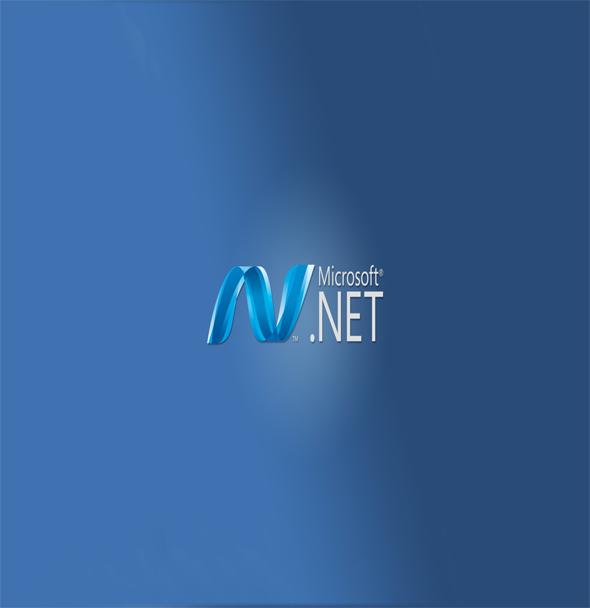 دانلود Microsoft .NET Framework برای ویندوز
