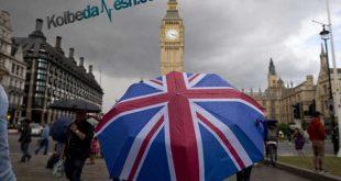 راهنمای تحصیل در انگلستان - کلبه دانش