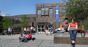 راهنمای تحصیل در آلمان - کلبه دانش