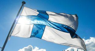 راهنمای تحصیل در کشور فنلاند - کلبه دانش