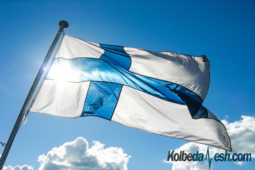 Photo of راهنمای تحصیل در فنلاند