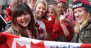 راهنمای تحصیل در کشور کانادا - کلبه دانش