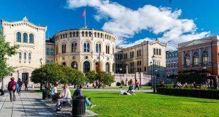 راهنمای تحصیل در کشور نروژ - کلبه دانش