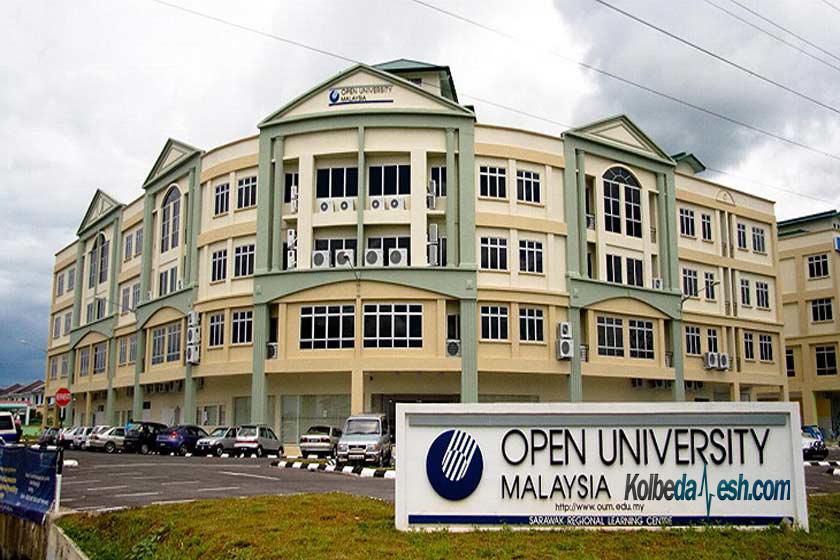 راهنمای تحصیل در کشور مالزی - کلبه دانش